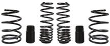 Mustang Eibach Pro-Kit Lowering Spring Kit (05-14)