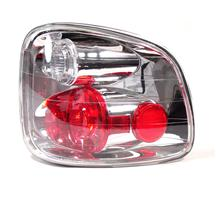 2001-04 Ford Lightning RH Taillight