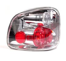 2001-04 Ford Lightning LH Taillight