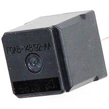 Mustang Fog Light Relay (94-00)