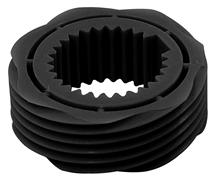 1979-98 Mustang 6 Tooth Speedometer Drive Gear for T5