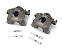 1987-93 Mustang 5.0L Front Brake Calipers