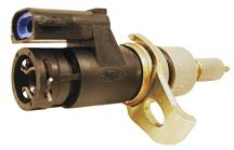 Mustang Manual Transmission Speed Sensor (83-93)