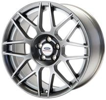"Mustang Ford Racing 2011 GT500 Wheel - 19X9"" (05-14)"