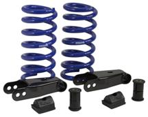 "99-04 FORD LIGHTNING FORD RACING 1"" LOWERING KIT, M-3000-L"