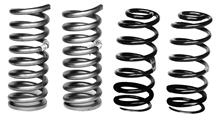 1979-04 Mustang Ford Racing Progressive Rate Lowering Spring Kit, M-5300-B