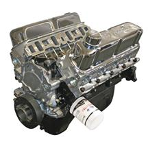 1982-95 Mustang 5.0 Ford Racing Crate Engine, 306 Ci & 340 Horsepower, M-6007-X302