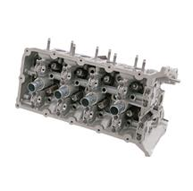 Mustang Ford Racing Boss 302R 5.0L Cnc Ported LH Cylinder Head  (11-14)