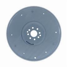 "1996-00 Mustang GT Nodular Iron Flywheel, 164 Tooth - 10.5"" 6 Bolt, M-6375-D46"