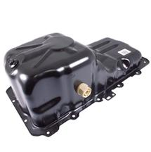 Mustang Ford Racing Boss 302 Oil Pan (11-14)