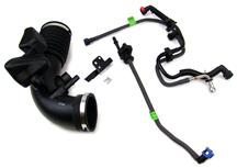Mustang Ford Racing Boss 302 Intake Install Kit (11-14) 5.0L