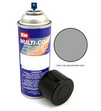 1996-04 Mustang Medium Graphite Lacquer Interior Paint