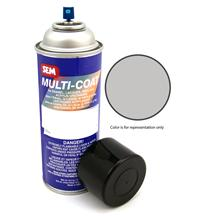 Mustang Medium Gray Metallic Lacquer Interior Paint (03-04)