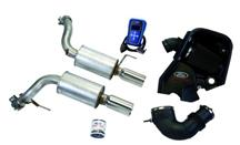 Mustang Ford Racing Power Pack (05-09) 4.6L