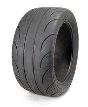 305/35/19 Mickey Thompson Et Street Radial