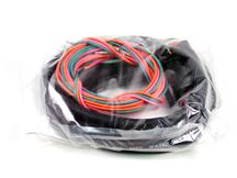 1986-88 Mustang 5.0L Mass Air Conversion Wiring Harness