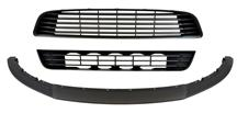 Mustang Roush Front End Appearence Kit (13-14)