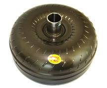 "Mustang TCI AODE/4R70W Torque Converter""Saturday Night Special (94-04)"