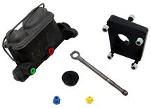 1994-04 Mustang Manual Brake Conversion Kit